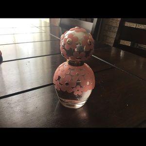 Mark Jacob. Blush perfum